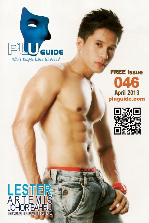 Bangkok Gay Personals