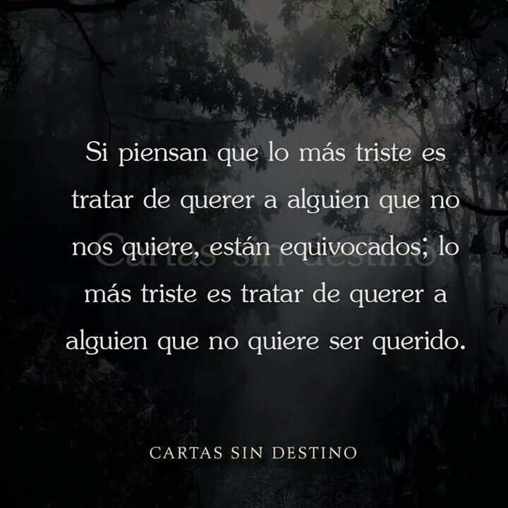 Pin By Julia Medrano On InspirationMotivationLoveLife Pinterest Enchanting Life Quotes In Spanish