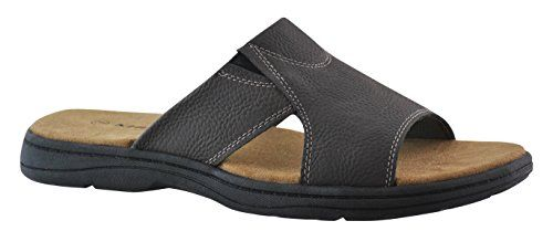 12e6e529f042 cool Khombu Men s Rapids Casual Slide Sandal