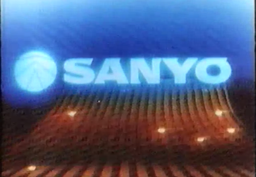 VHS Logos