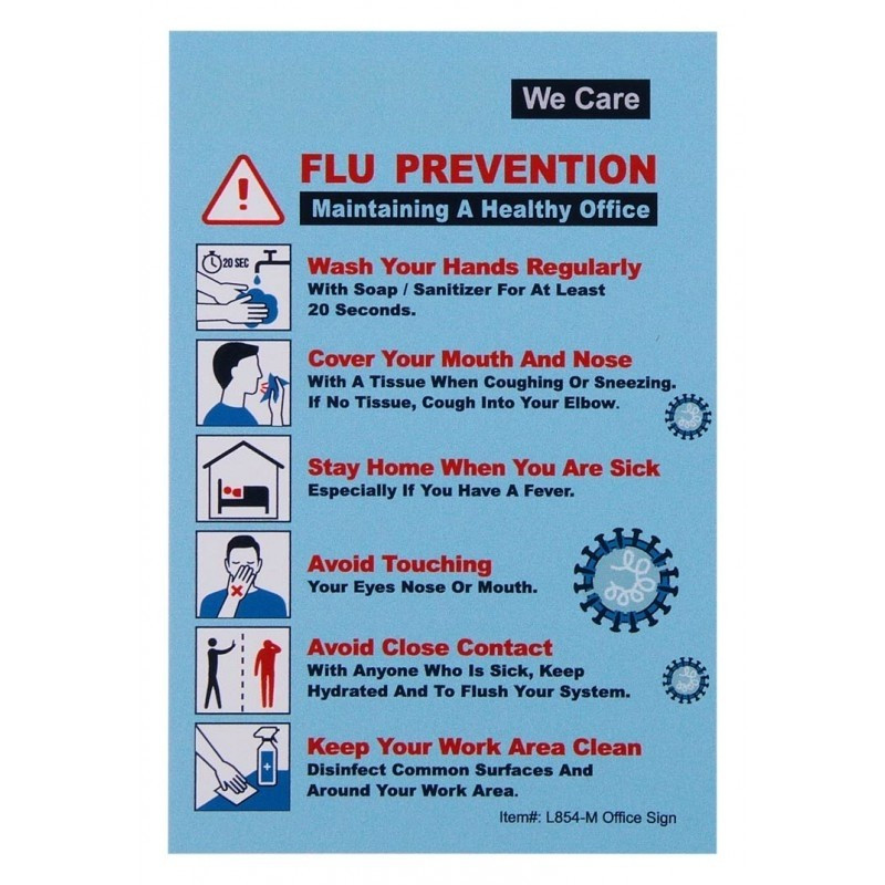 Pin On Ppe Wholesale Covid 19 Prevention Masks Items