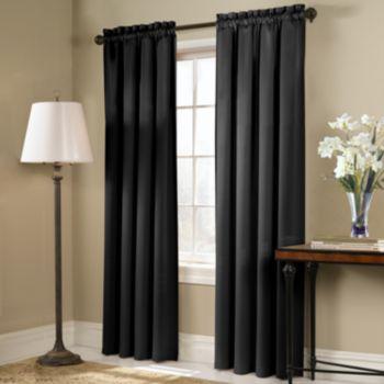 United+Curtain+Co.+Blackstone+Blackout+Curtain
