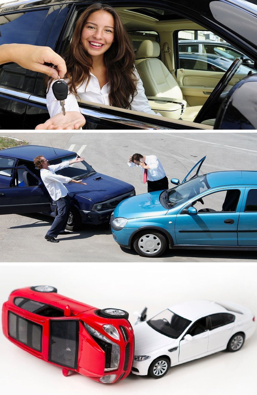 How To Get A Car Insurance Quote Before Buying Insurance
