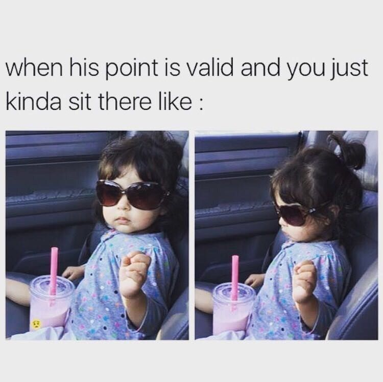 27 Stupid And Funny Memes To Help You Effectively Pass The Time
