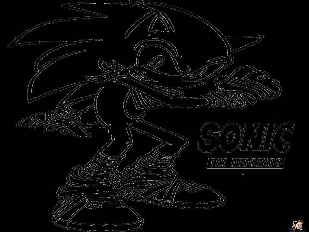 Sonic Malvorlagen Zum Ausdrucken Malvorlagen Malvorlagen Zum Ausdrucken Ausdrucken