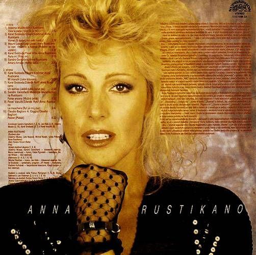 épinglé Sur Italian 80 S Pop Singers