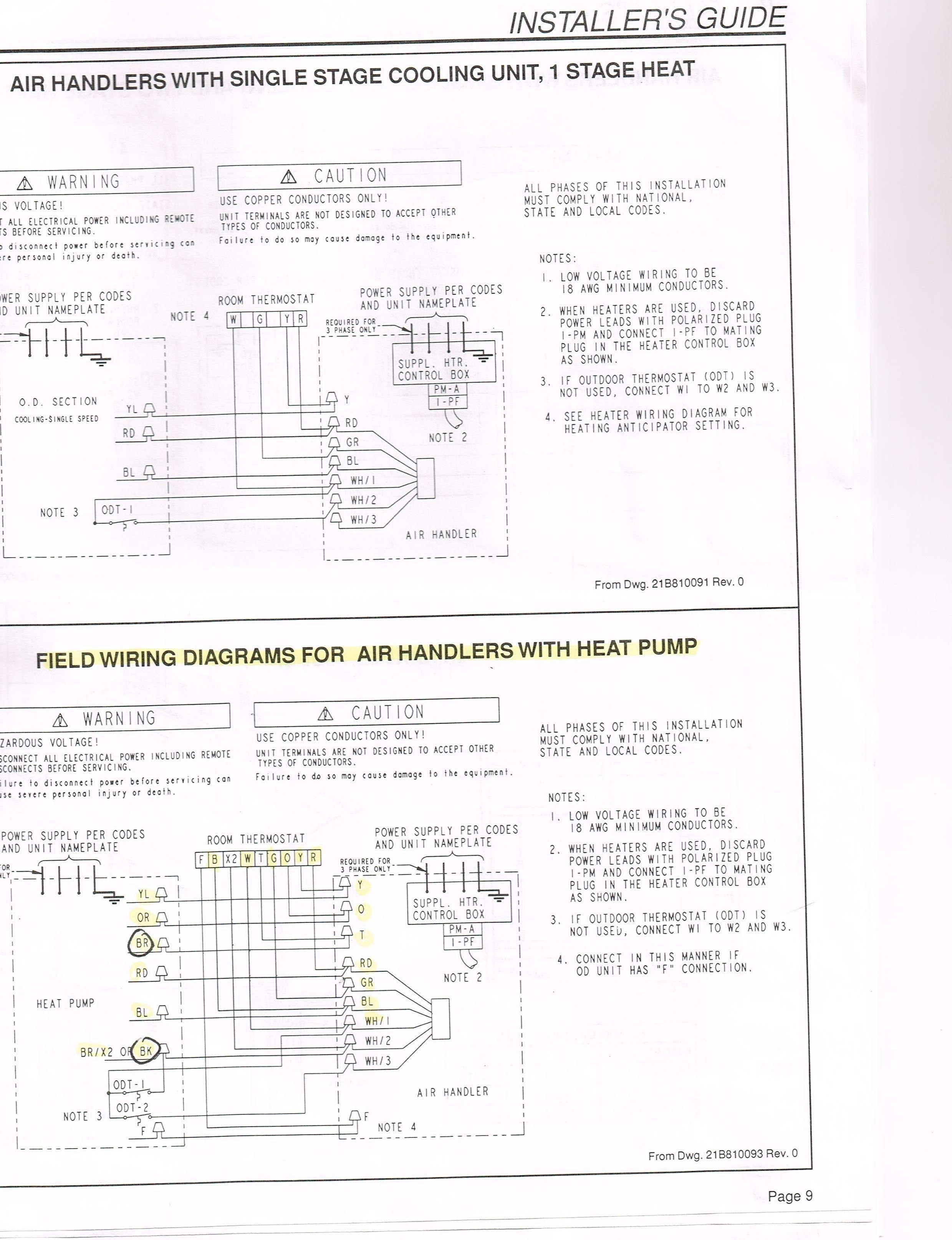 new honeywell thermostat t87 wiring diagram #diagram ...  pinterest