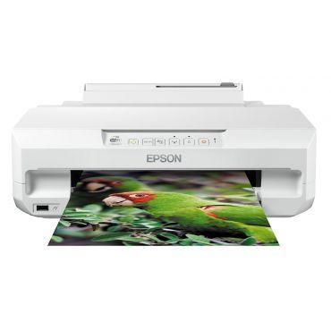 Epson Expression Photo XP-55 | Impresora - Todo para el PC | Regálate lo mejor en tecnología
