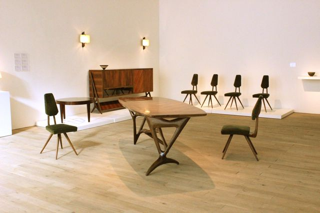 Phillips Nordic and Design Auction, Berkeley Square