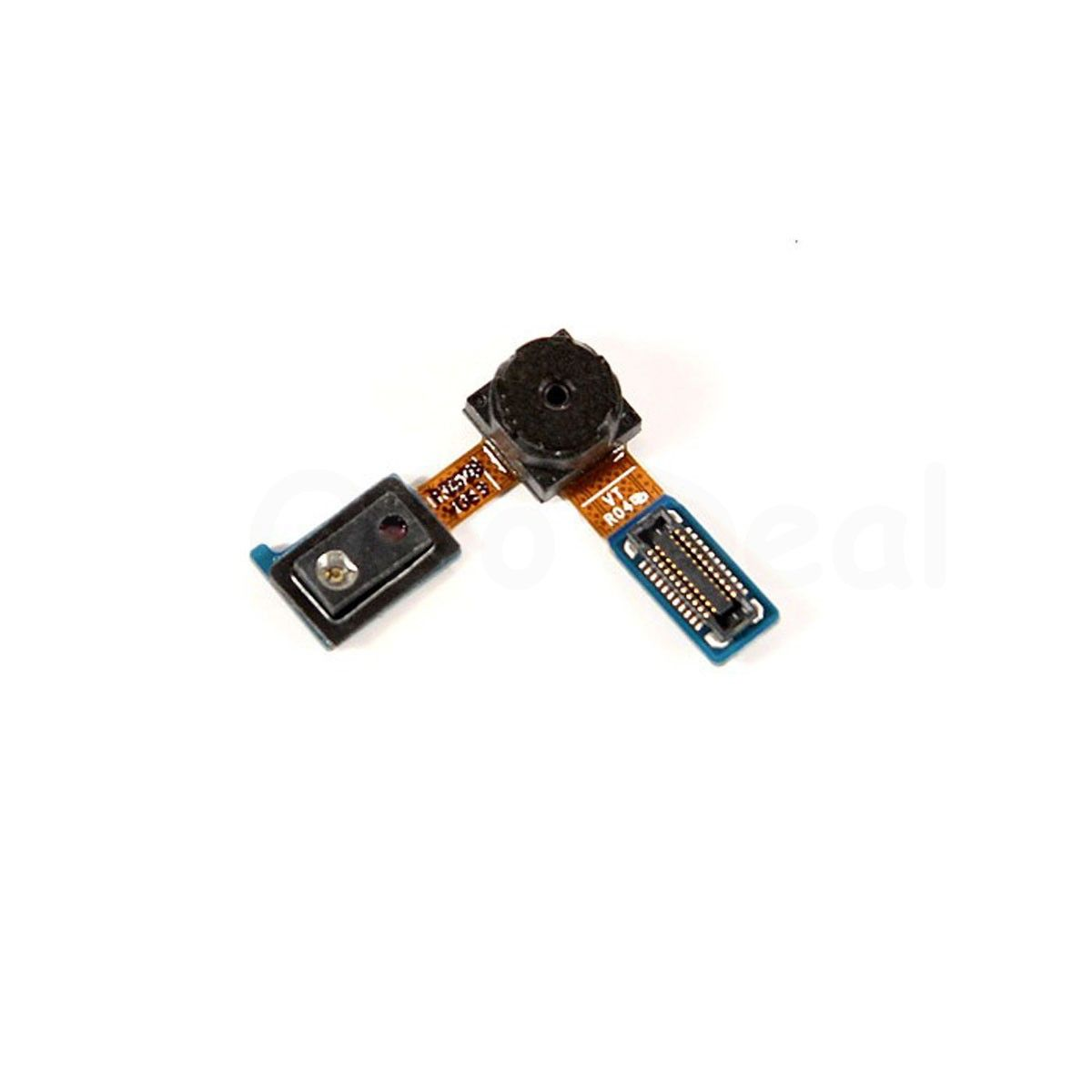 Front Camera Replacement for Samsung Galaxy S3 III http://www.ogodeal.com/front-camera-replacement-for-samsung-galaxy-s3-iii.html?___SID=U