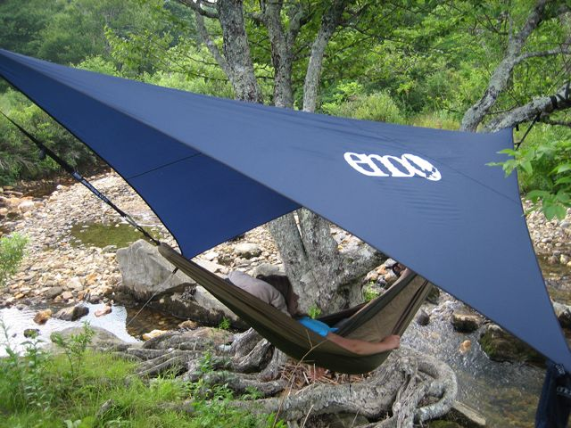 Find Below An Infographic On Hammock Camp Set Up. Itu0027s A Great Option For  Camping When The Ground Is Damp Or You Need To Worry About Critters Like  Snakes If ...