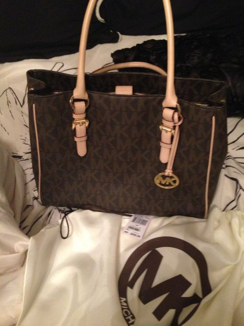 Whole Michael Kors Handbags Outlet Online For Off Good Quality And Price Up To Fast Shipping
