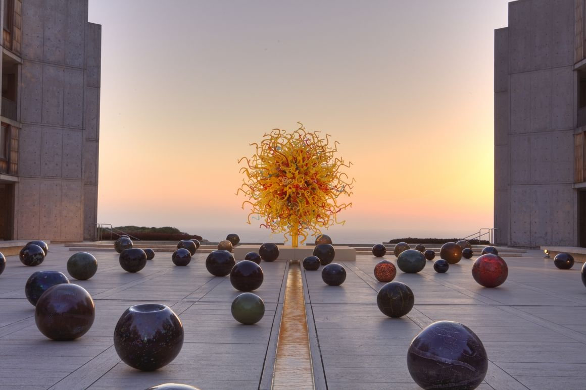 | Chihuly