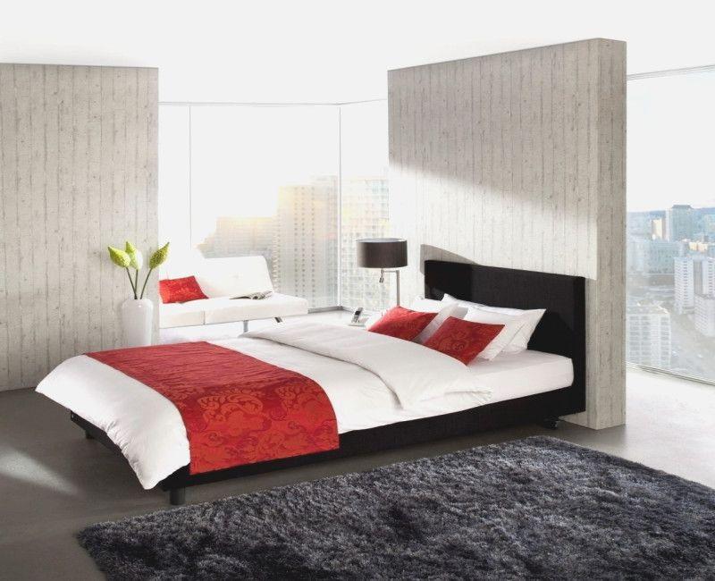 best wohnzimmer streichen modern pictures home design Modern