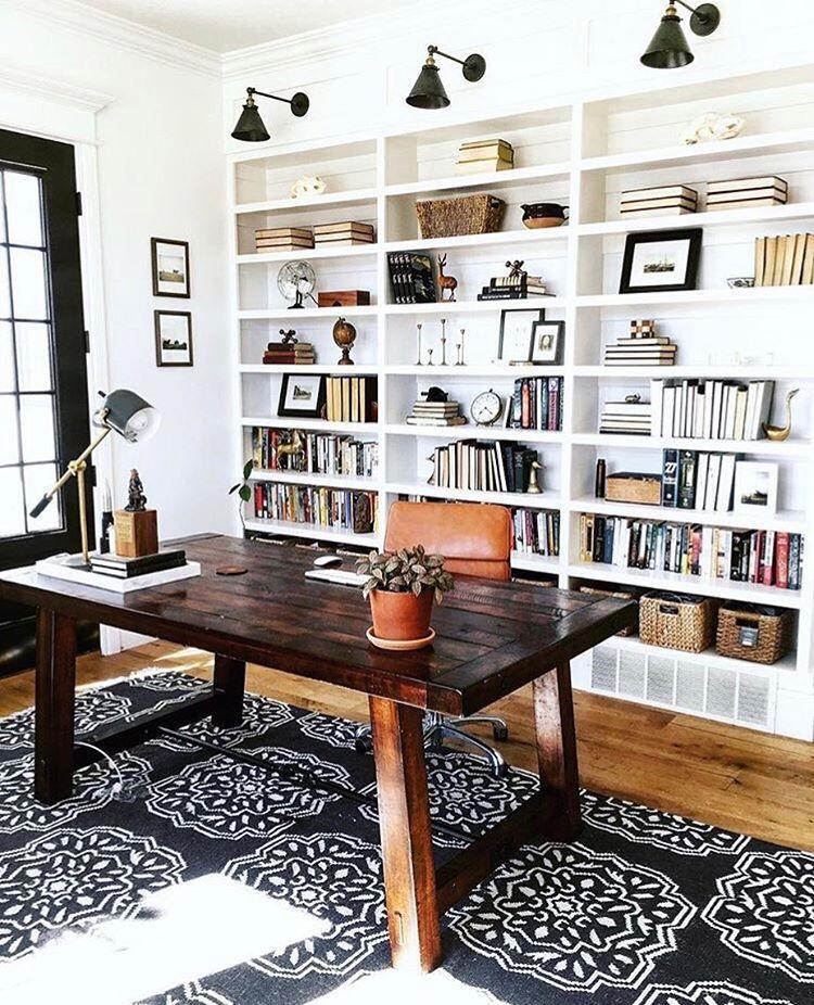 Utah Interior Design Firm Kirstenkrason Erinmorgan Houseofjadeinteriors Gmail Com Follow On Snapch Home Office Space Home Office Decor Home Office Design