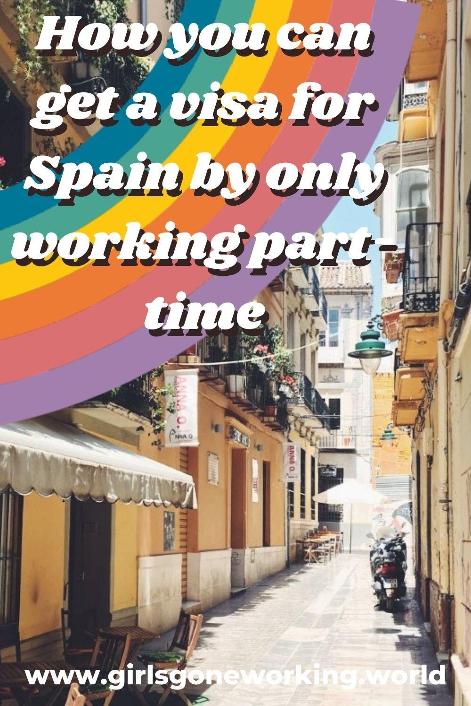 f9b9784a1a5b6a42f7d9a015dc4bd434 - How To Get A Job In Spain As An American