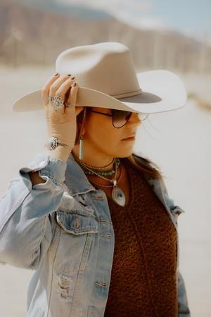 Native American Silver and Turquoise Jewelry   #kittiekranchandco #turquoisejewelry #thisis44 #teenmom #mimi #mama #westernlifestyle #iamcowgirl #nativeamericanjewelry #handmadejewelry #westernfashion #westernblogger #cowgirllifestyle #sterlingsilver #navajojewelry #zunijewelry #nfrfashion #californiacowgirl #californiamama #californiamimi #cowgirlmama #cowgirlmimi #rodeofashion #pbrfashion #westernchic