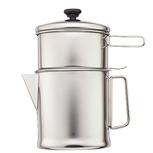 New Country 102 Coffee Equipment General Manufacturer Kalita Coffee Equipment Coffee Manufacturing