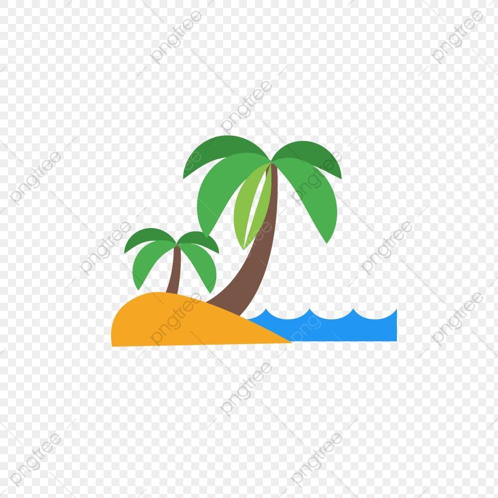 15 Beach Icon Png Beach Icon Sea Beach Images Beach Images