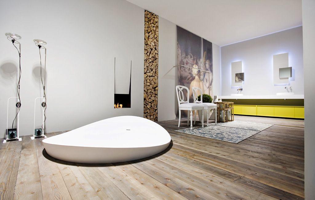 Mobili Bagno Da Sogno : Tubs: dune antonio lupi arredamento e accessori da bagno wc