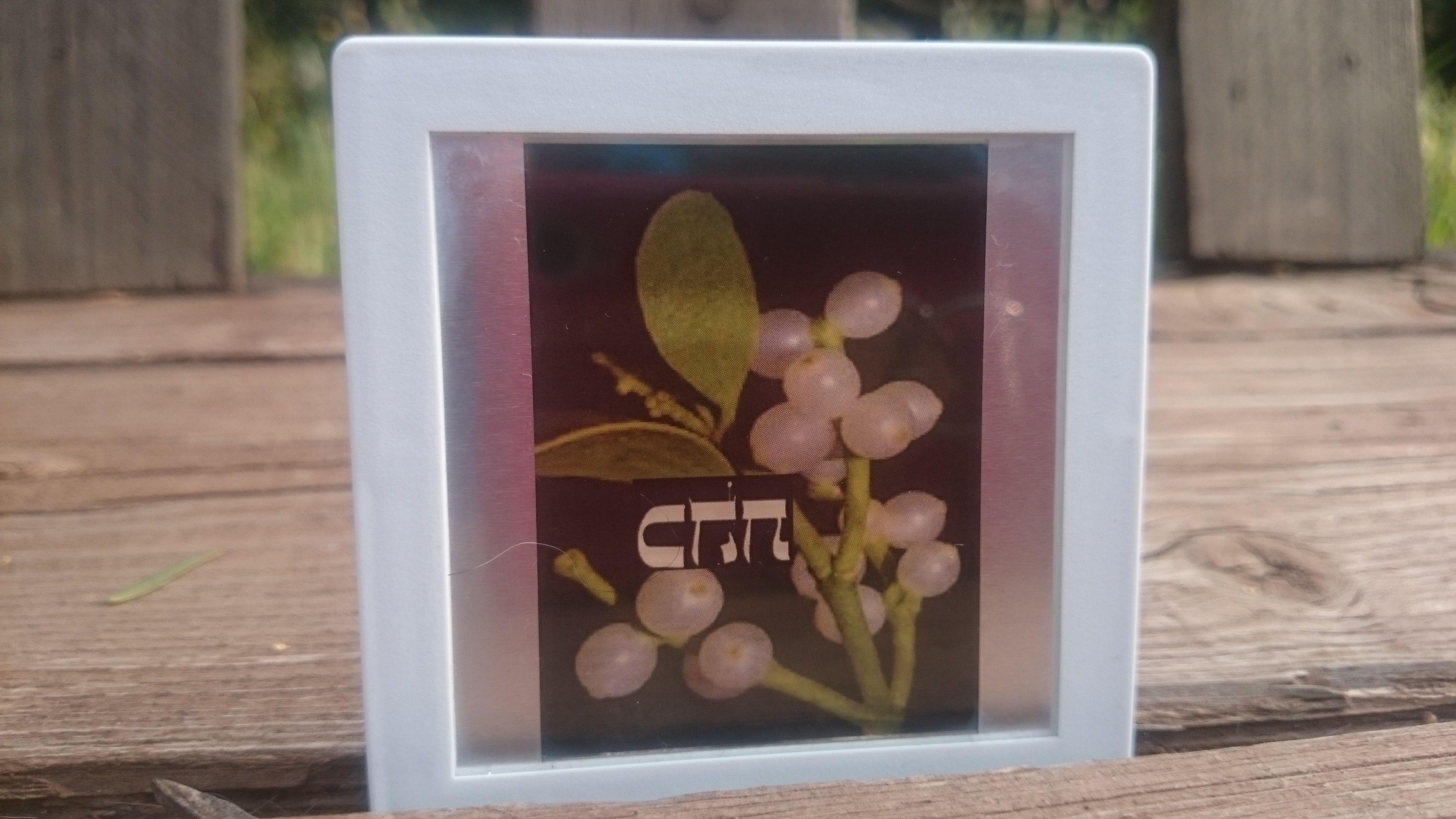 Pin By Pendulo Hebreo Malaga On Filtro Resonador De Muerdago  # Muebles En Hebreo
