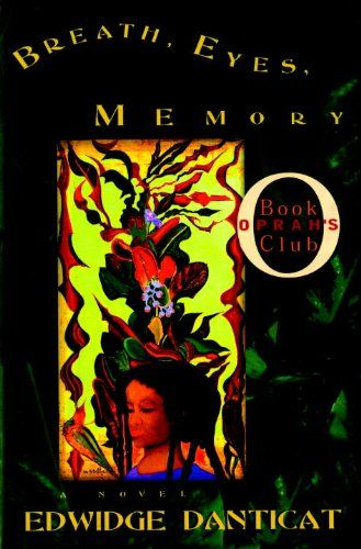 Download of memory the art epub
