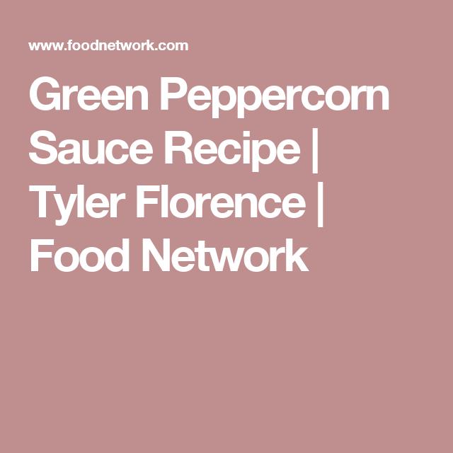 Green Peppercorn Sauce Recipe Saltimbocca Alla Romana Recipe Cranberry Orange Sauce Peppercorn Sauce