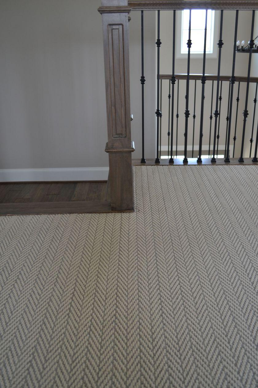 Farmhouse Carpet Ideas 106 Carpet Stairs Home Carpet Bedroom