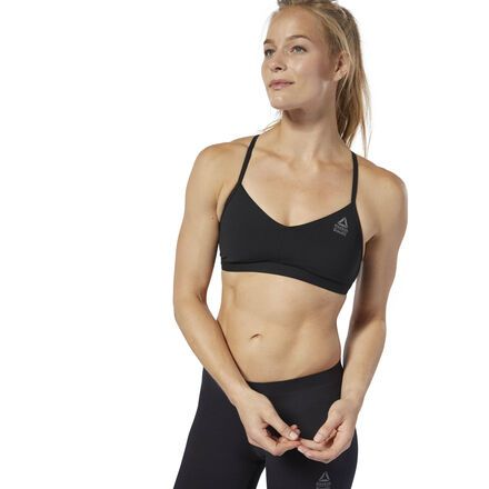 Reebok CrossFit® Micro Bra in 2019 | Products | Women's
