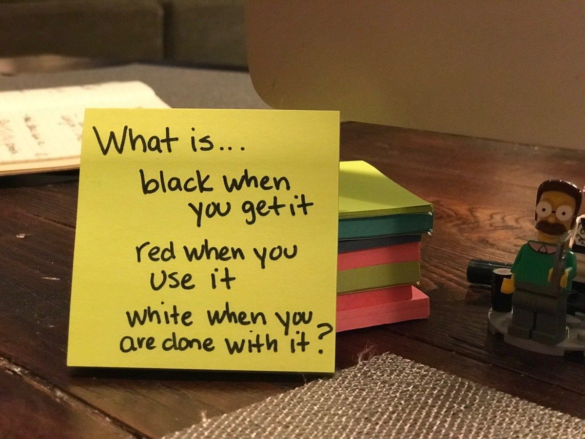 Riddles For Kids 33 Great MindTwisters With Answers