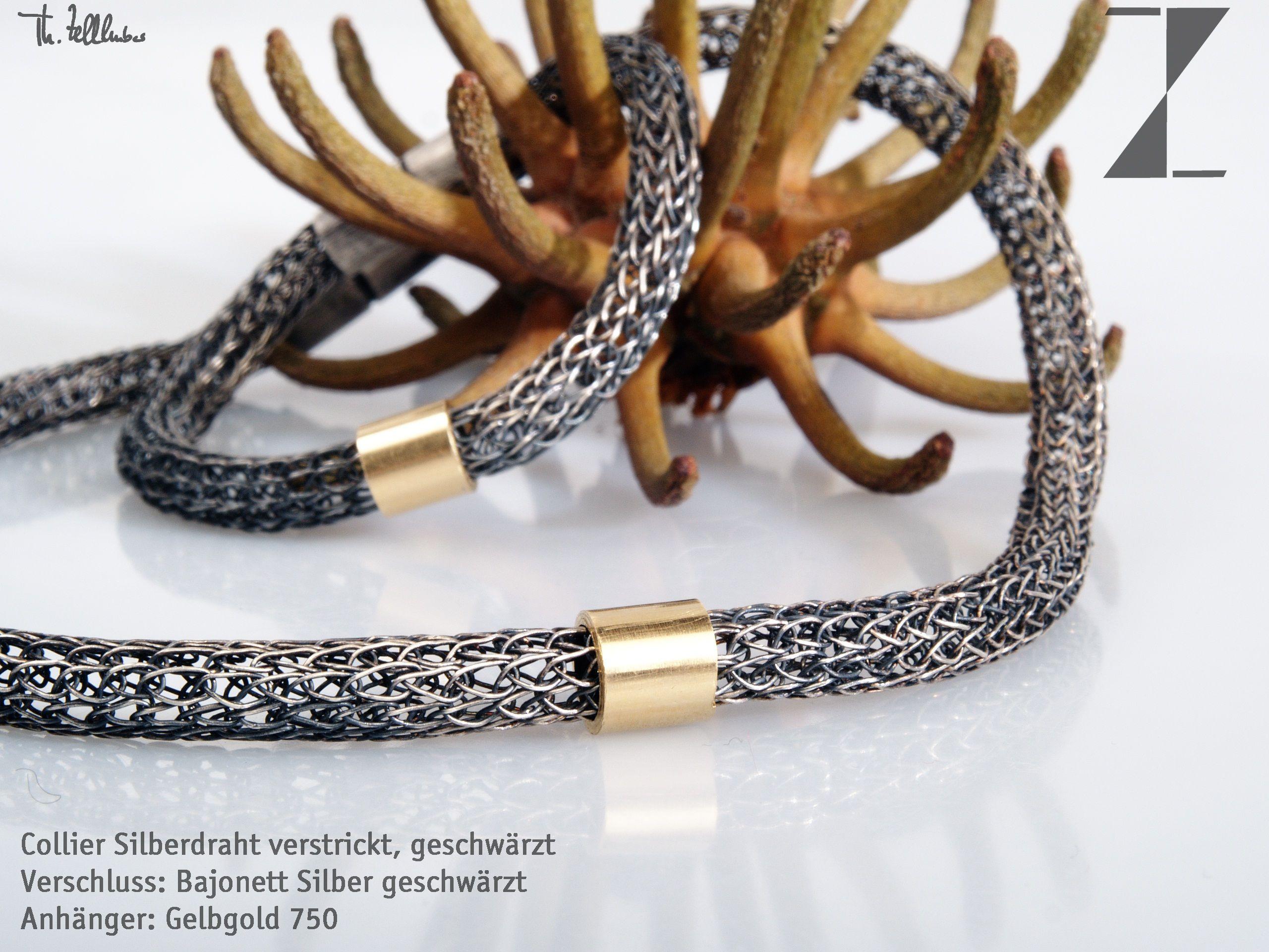 Pin von Art Senger auf Kunsthandwerk | Pinterest | Gold silber ...