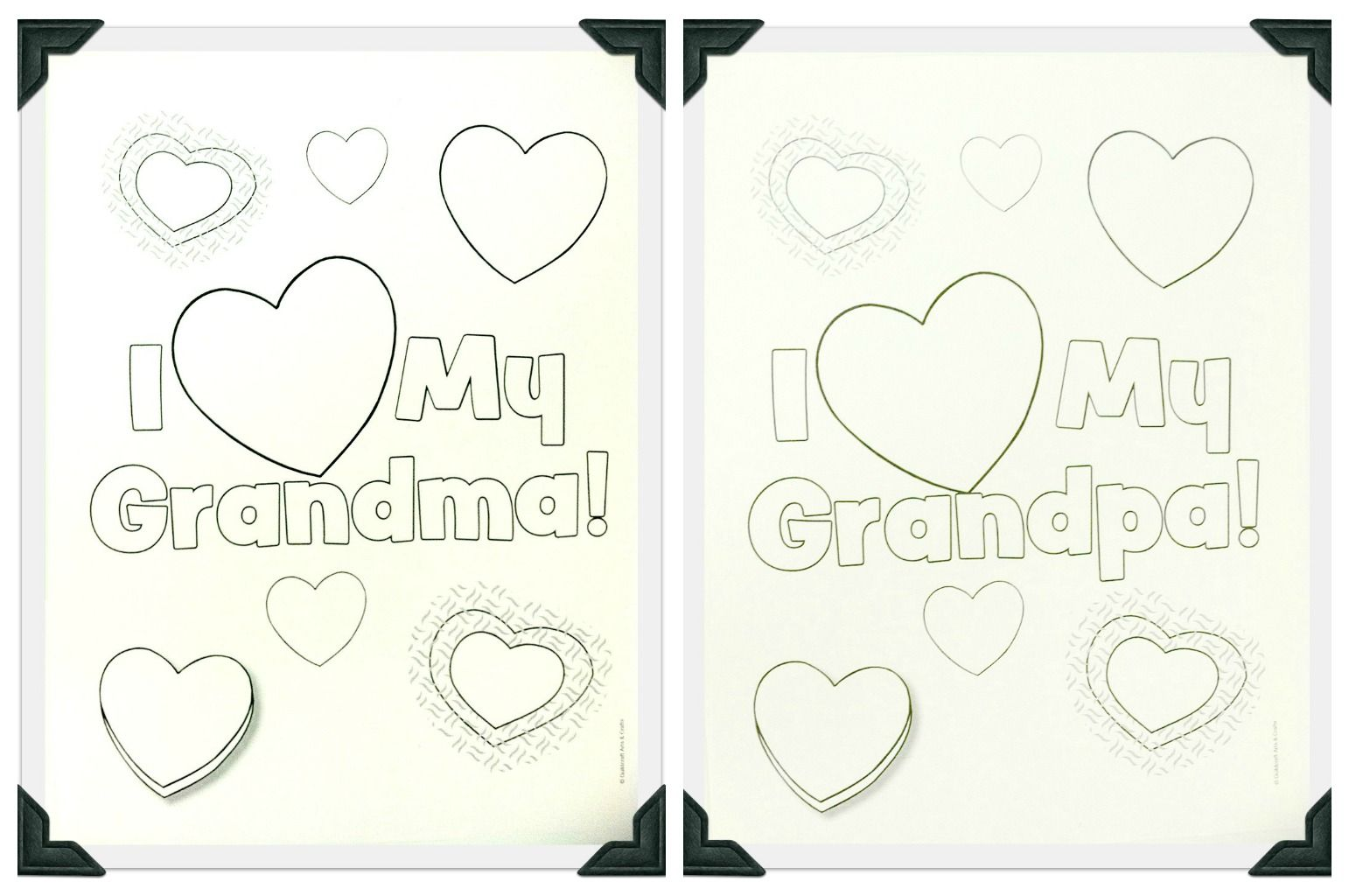 Coloring Pages Grandparents Day Printable Coloring Pages 1000 images about grandparents day on pinterest crafts september and coloring pages