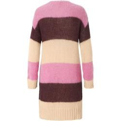 Photo of Reduced knitted coats for women