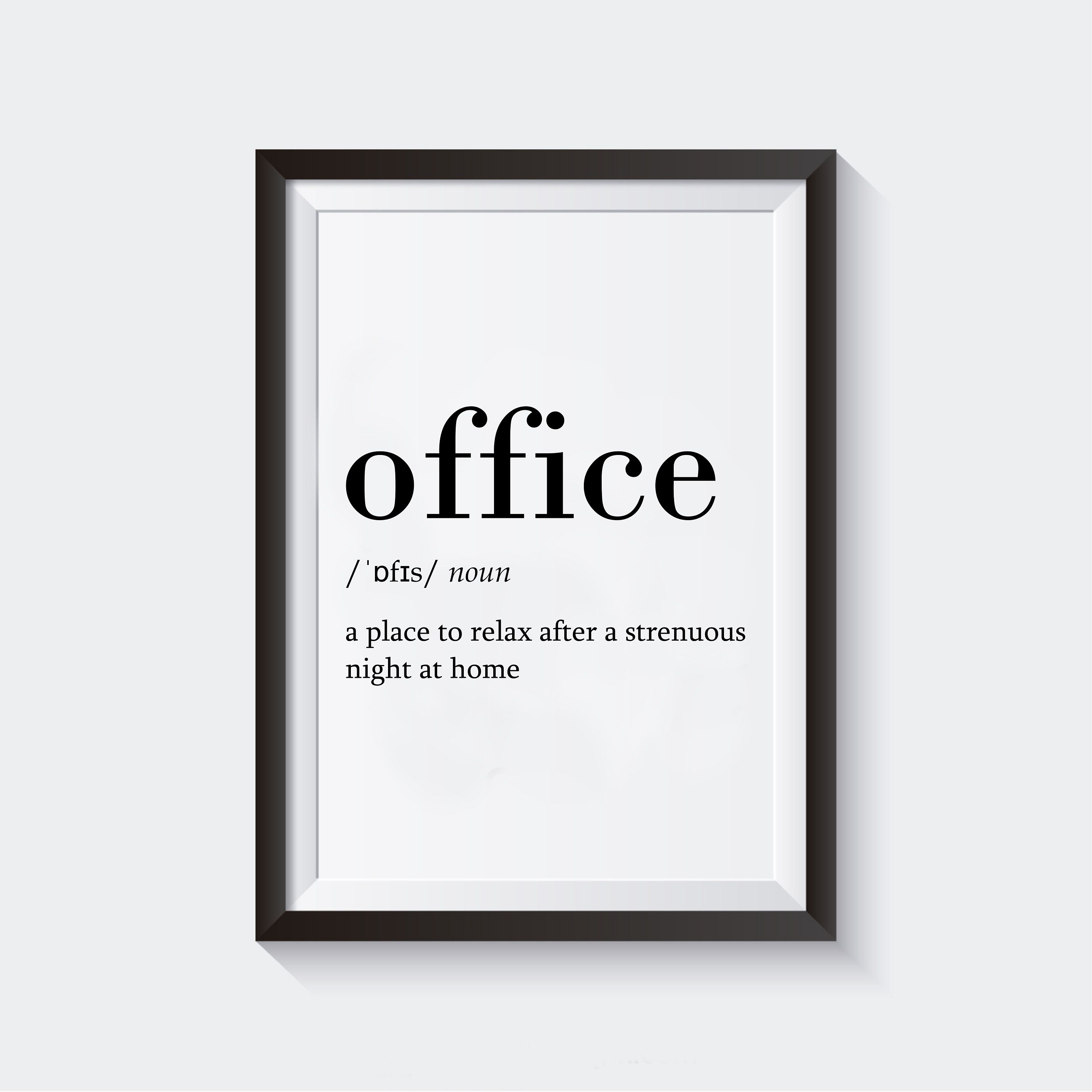 Funny Definition Art Etsy Ce Wall Art Office Printables Office Decor Prints For Office Funny Quotes Prin Funny Quote Prints Quote Prints Office Wall Art