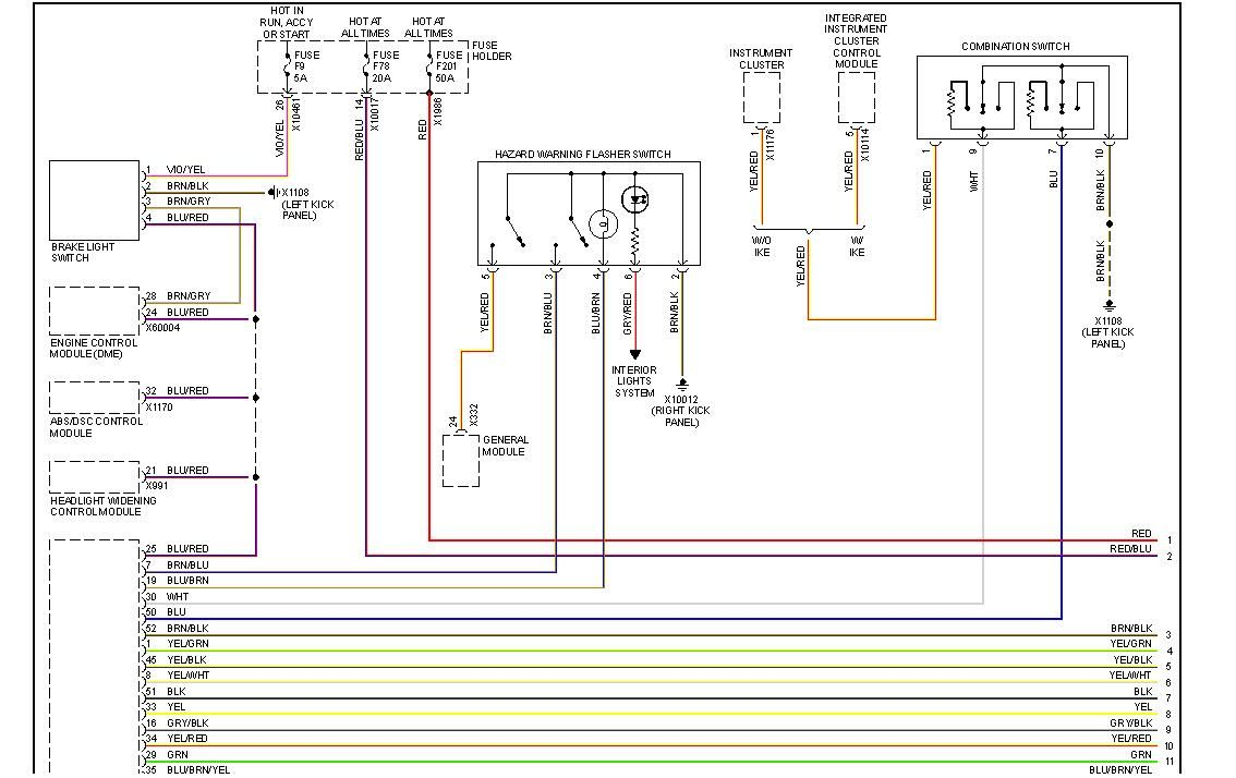 2003 Bmw X5 Radio Wiring Diagram Bmw X5 Bmw X5 E53 Bmw