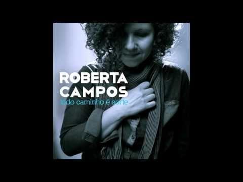 Roberta Campos Casinha Branca Youtube Roberta Campos