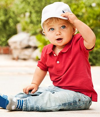 3a4df1c1361f If only all men dressed this cute.lol.  )
