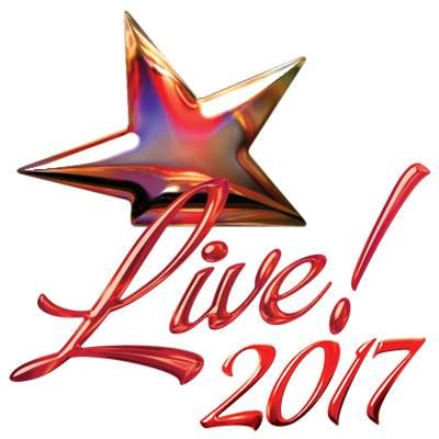 Pollstar Live! https://promocionmusical.es/top-10-festivales-musica-electronica-europa/: