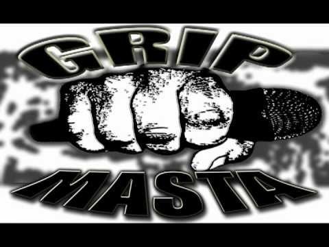 Grip Masta Mix. - YouTube