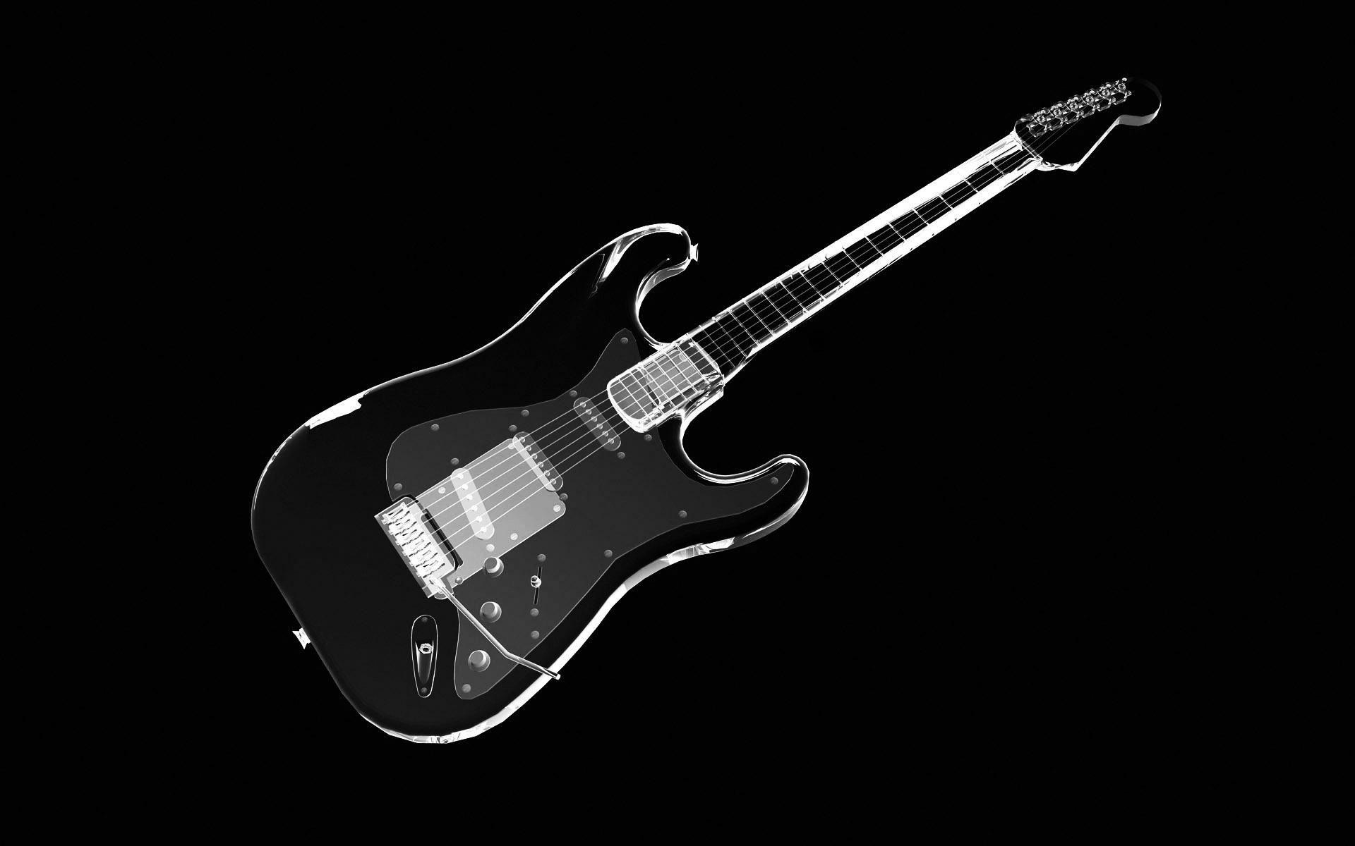 heavy metal gitaar   Google zoeken | Heavy Metal Skeleton | Pinterest