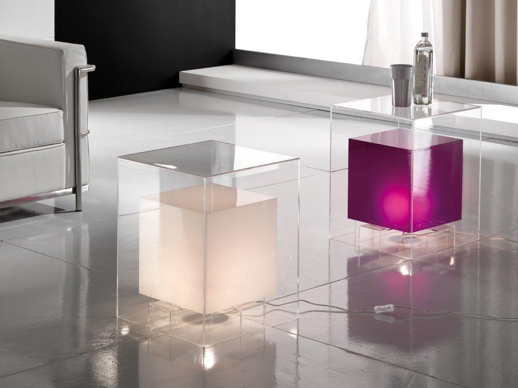 Tavolini Soggiorno ~ 23 best tavolini da salotto images on pinterest architectural
