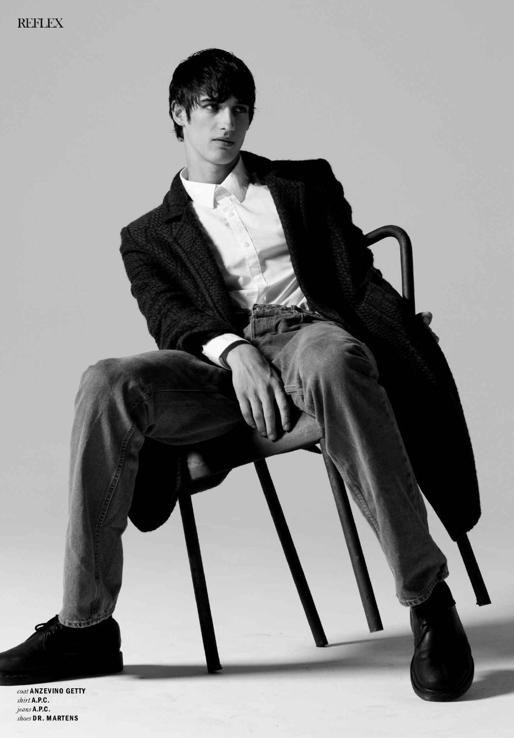 Ian-Sharp-Reflex-Homme-2015-Fashion-Editorial-003