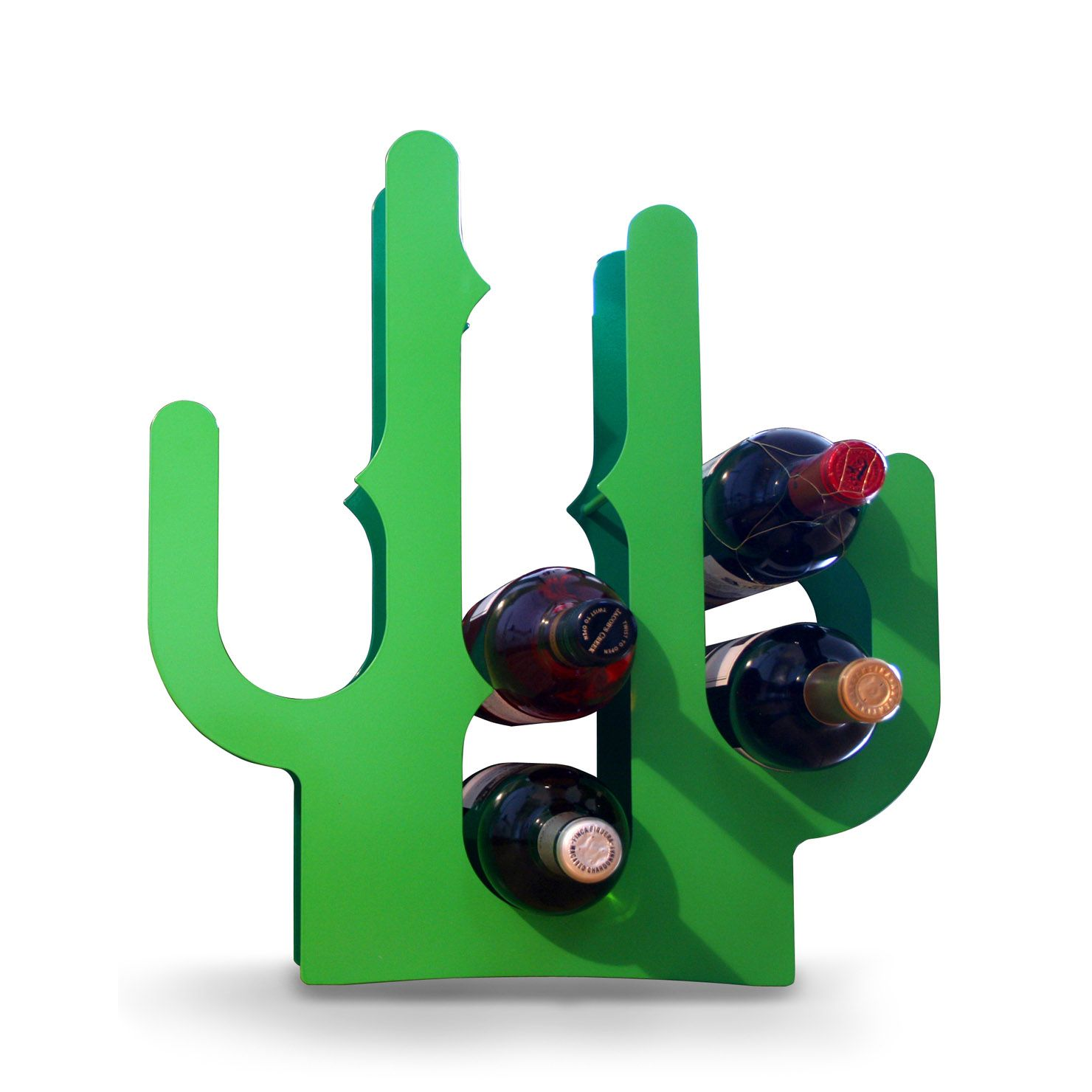 Weinregal Cactus J Me Cactus Wine Rack Time 2 Drink Pinterest Wine Rack Wine