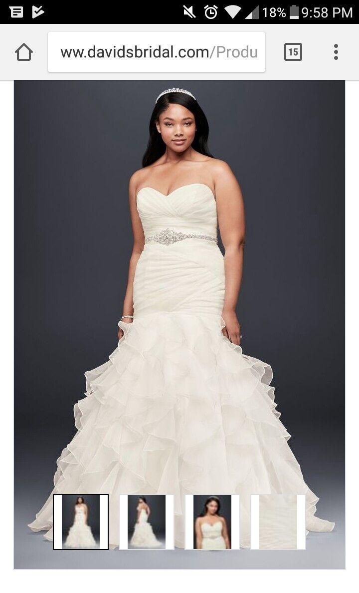 Pin by brittany hicks on rice wedding pinterest wedding dress