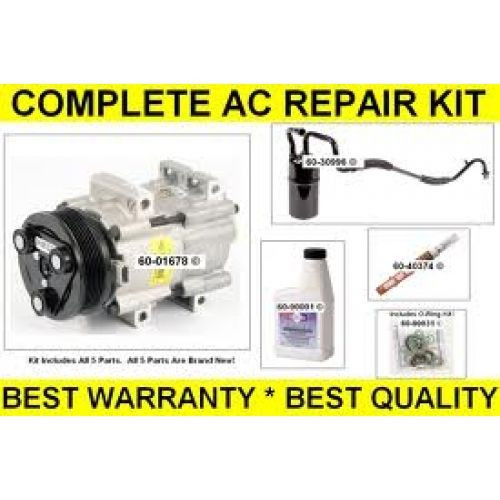 2001 Ford Taurus A C Compressor Before You Call A Ac Repair Man Visit My Blog For Some Tips On How To Save Thousands In Ac Repai Ac Repair Repair Ac Repair Man