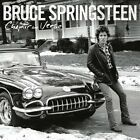 Sony Bruce Springsteen - Chapter and Verse (LP) #Vinyl #Record #brucespringsteen Sony Bruce Springsteen - Chapter and Verse (LP) #Vinyl #Record #brucespringsteen Sony Bruce Springsteen - Chapter and Verse (LP) #Vinyl #Record #brucespringsteen Sony Bruce Springsteen - Chapter and Verse (LP) #Vinyl #Record #brucespringsteen Sony Bruce Springsteen - Chapter and Verse (LP) #Vinyl #Record #brucespringsteen Sony Bruce Springsteen - Chapter and Verse (LP) #Vinyl #Record #brucespringsteen Sony Bruce Spr #brucespringsteen