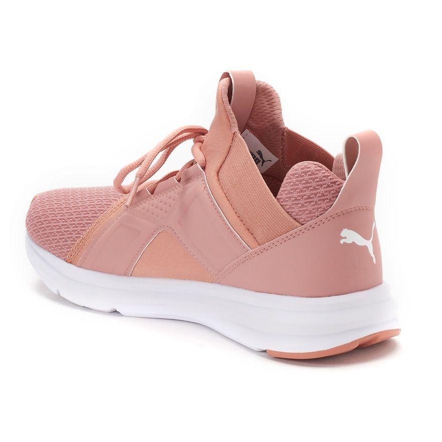 chaussure puma ballerine