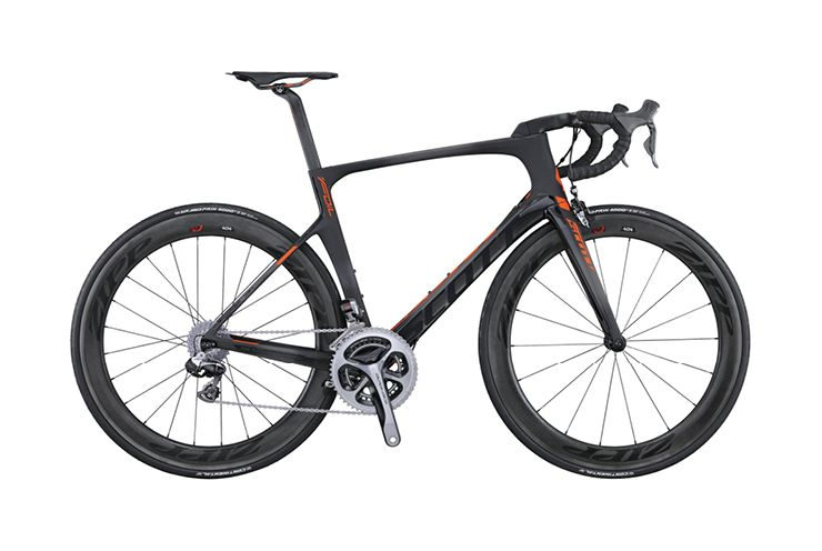 2016 Buyer S Guide Best Road Race Bikes With Images Road Bike