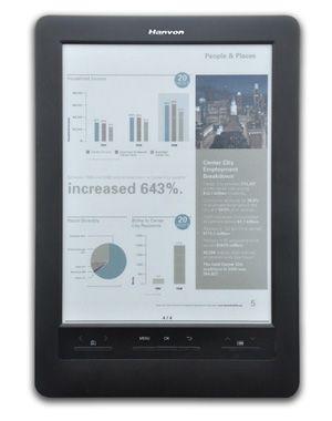 E Book Reader Products Ereader Ebook Reader E Book