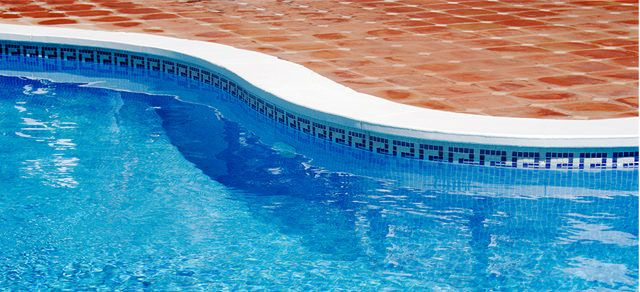 Swimming Pool Financing Pool Swimming Pools Water Fun